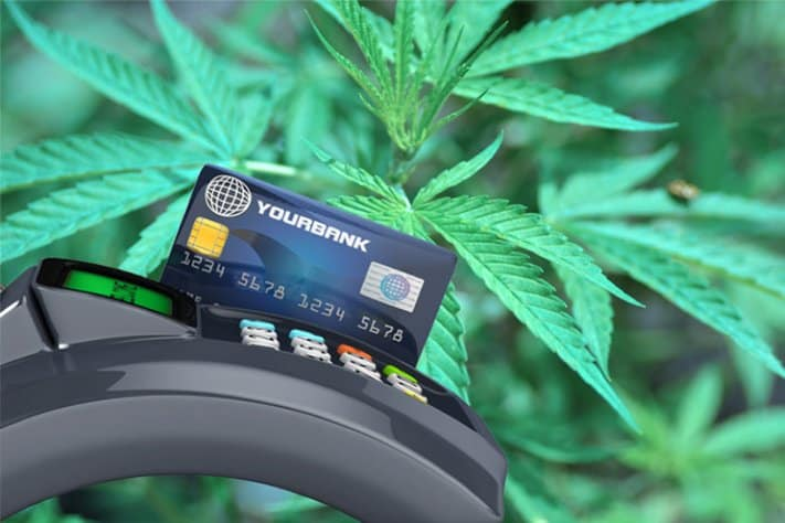 Identifying the Best Payment Solutions for Cannabis Businesses