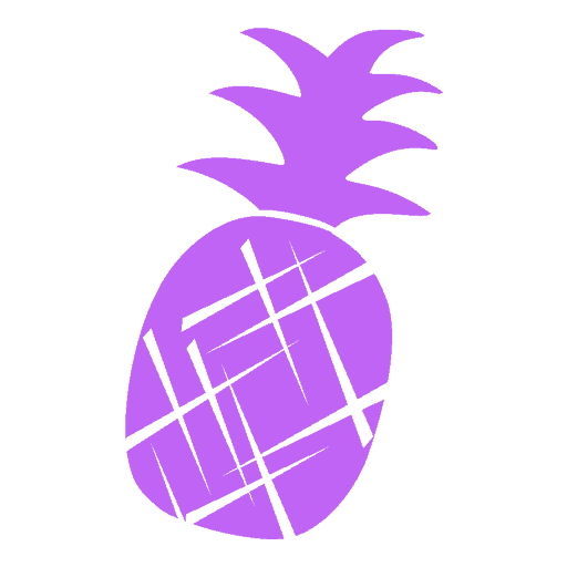 Purple Pineapple | Restaurant Technology & Dispensary Software