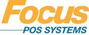 Focus POS Contactless in-app payments