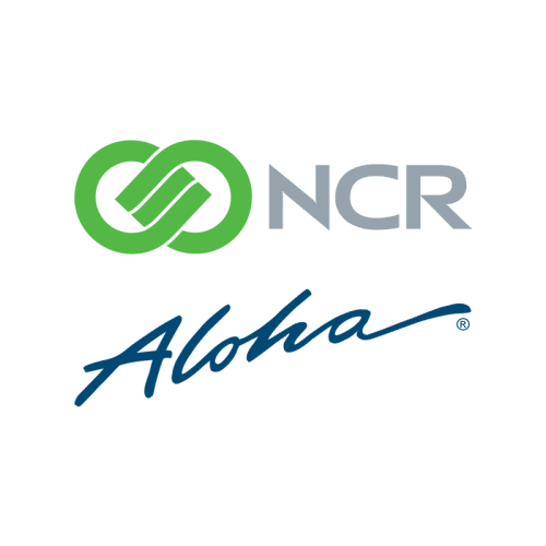 Aloha POS Contactless in-app payments